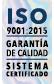 GARVI ISO